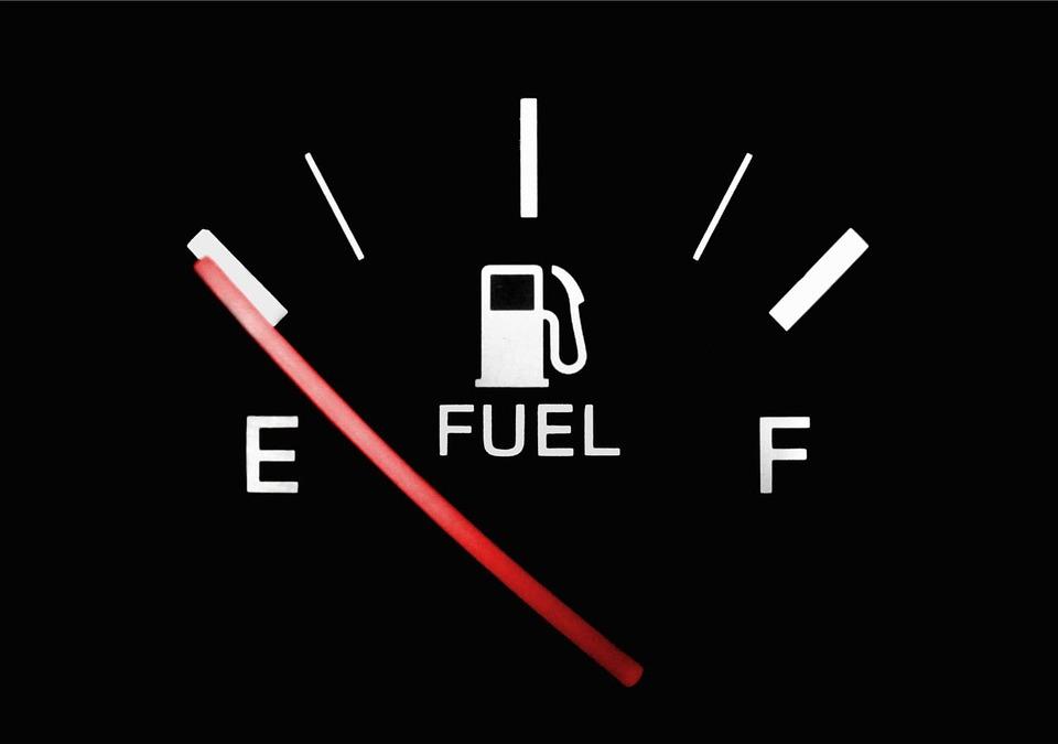 fuel-2741_960_720